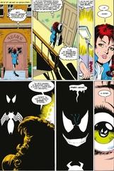 Удивительный Человек-Паук. Полное издание