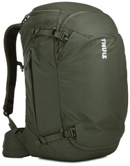 Рюкзак для путешествий Thule Landmark 40L M Dark Forest