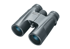 Бинокль Bushnell PowerView 8x42 140842
