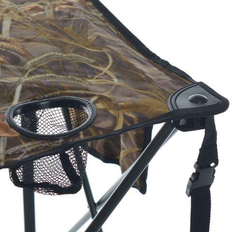Стол складной Canadian Camper CC-TA431, подстаканник.