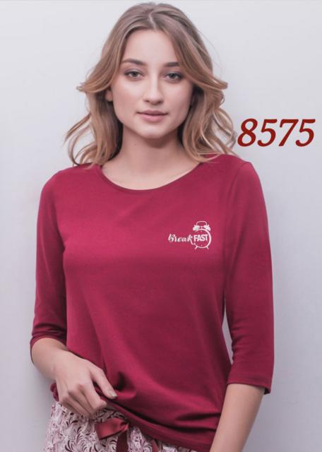 Лонгслив Джем  8575