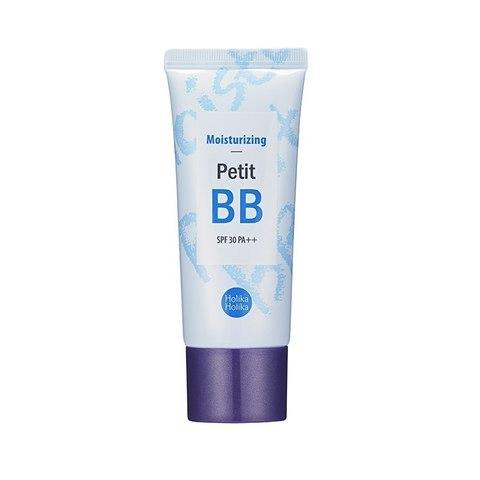 ББ крем для лица PETIT BB MOISTURISING SPF 30