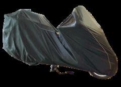 Чехол для мотоцикла Starks Luxury Tourer (260/156/125)