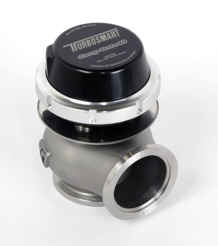 Вестгейт Turbosmart Comp-Gate 40mm