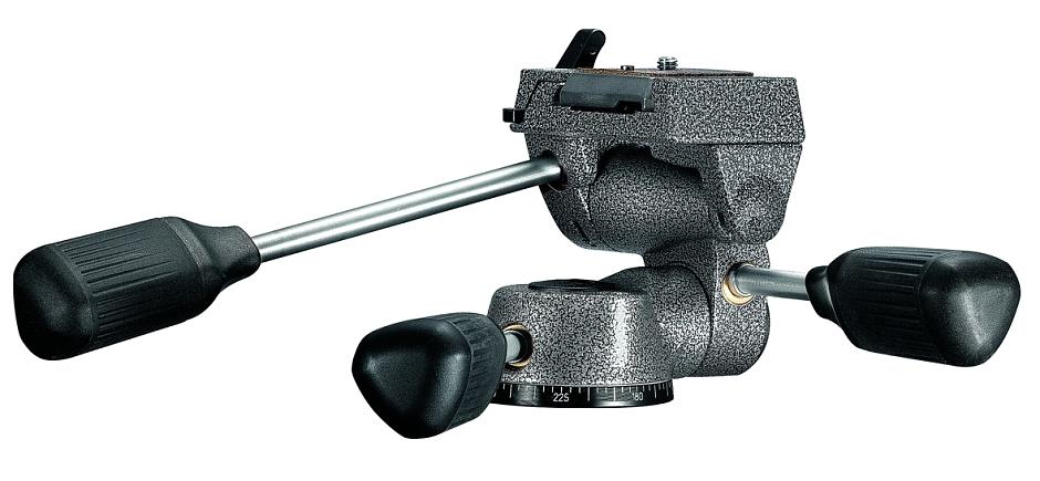 Gitzo G2272M