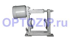 ТКП-200 (02991)