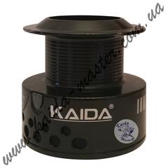 Катушка Kaida HW 40A