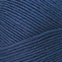 6955 (Т.синий)