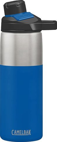 Термокружка CamelBak Chute (0,6 литра), синяя