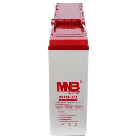 Аккумулятор MNB MR 155-12FT