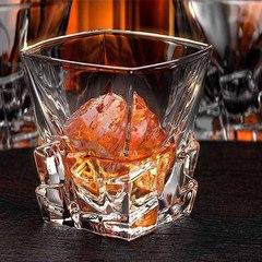 Набор стаканов для виски «Айсберг», 6 шт, фото 10
