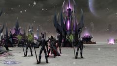 Warhammer 40,000 : Dawn of War - Soulstorm (для ПК, цифровой ключ)