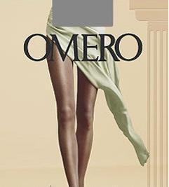 Колготки Omero Luxor 20