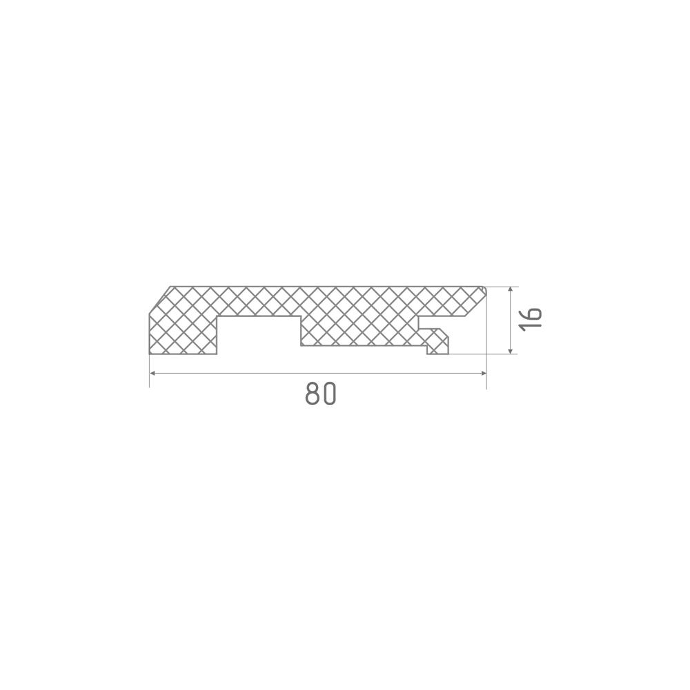 Шпонированный Плинтус напольный шпонированный 2000*75*16 мм Milyana plintus-vfd-dvertsov.jpg