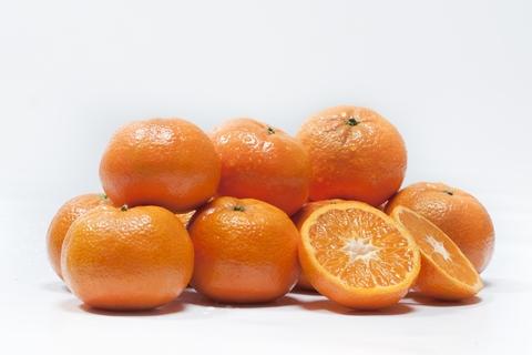 Мандарины Надоркот, 1 кг