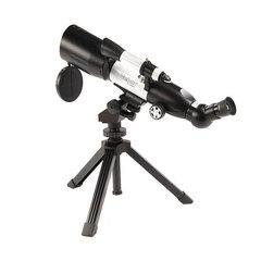Телескоп Veber 350x60 Аз рефрактор