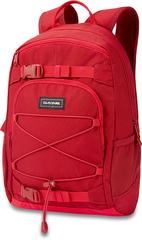 Рюкзак Dakine Grom 13L Deep Crimson