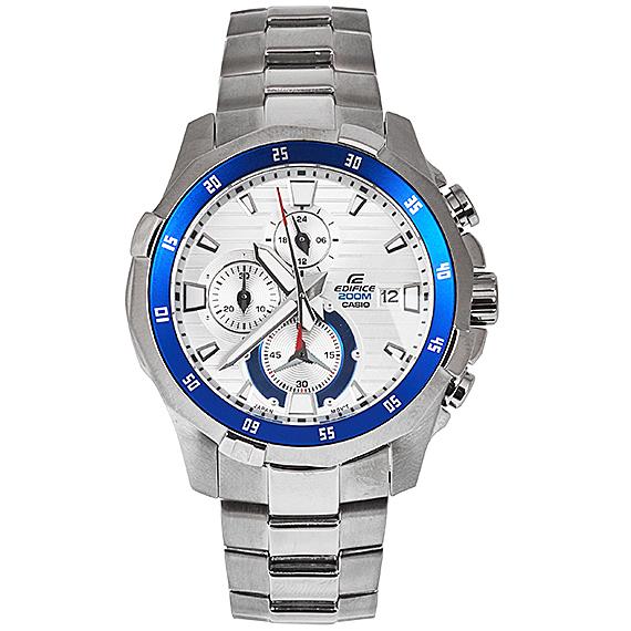 Часы наручные Casio EFM-502D-7AVDF