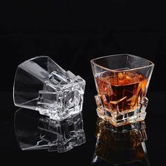 Набор стаканов для виски «Айсберг», 6 шт, фото 11