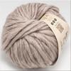 Пряжа Love Wool Katia