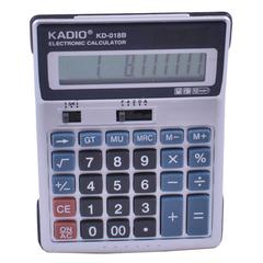 Калькулятор Kadio 018 B