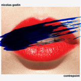 Nicolas Godin / Contrepoint (CD)