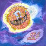 Inna Pivars & The Histriones / Сны Клепсидры (LP)
