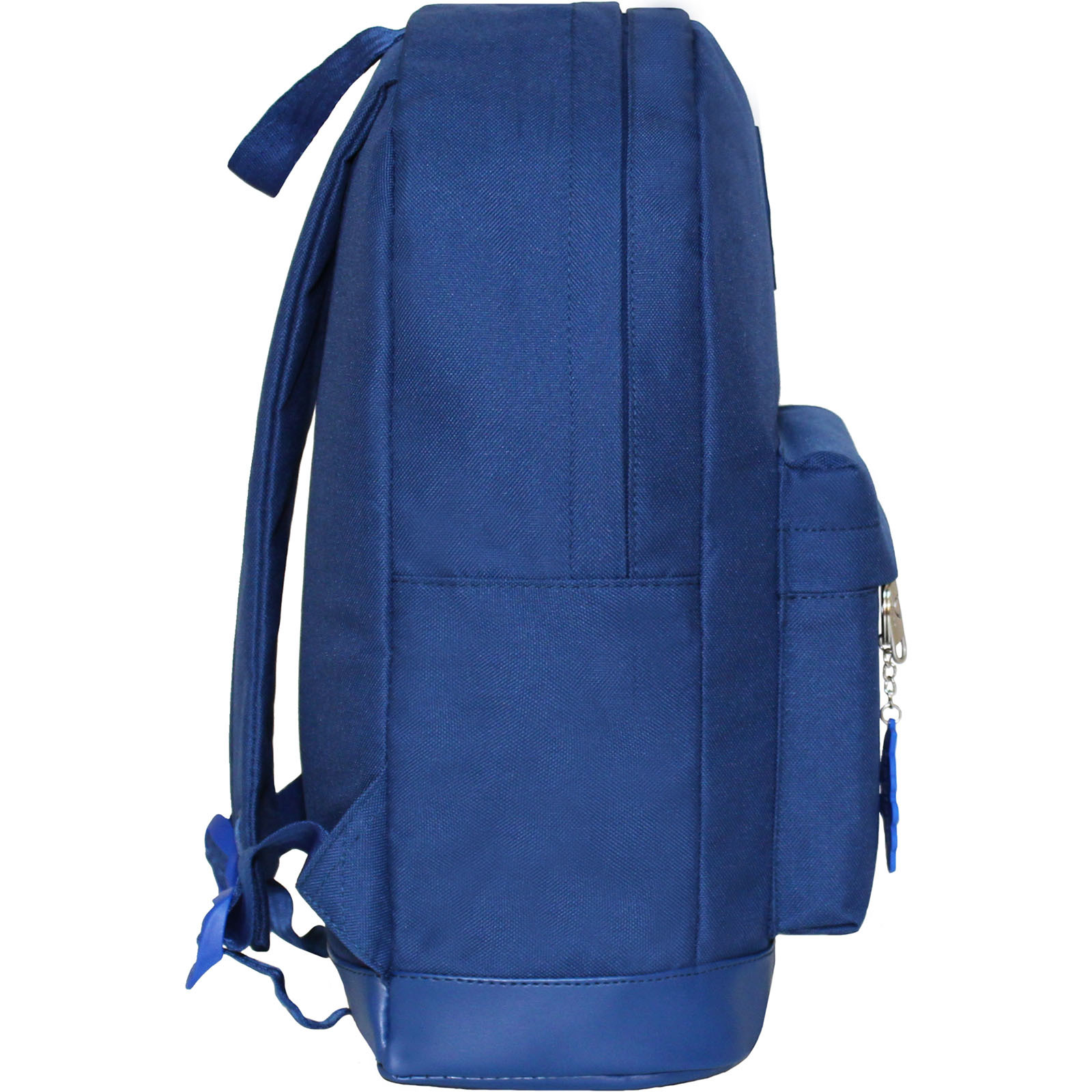 Рюкзак Bagland Молодежный Синий 00533663 фото 2