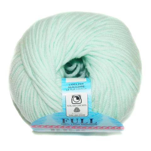 Купить Пряжа BBB Full Код цвета 0489 | Интернет-магазин пряжи «Пряха»