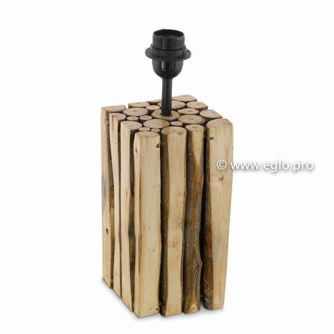 Настольная лампа Eglo  RIBADEO  49832