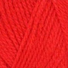 7119 (Красный)