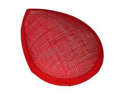Основа для шляпки из синамей