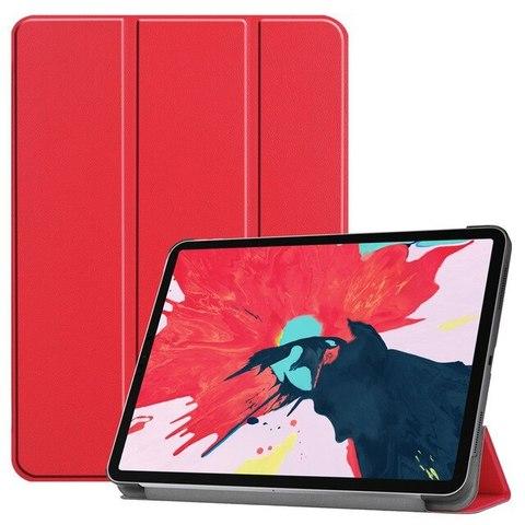 Чехол-книжка Smart Case для iPad Pro (12.9