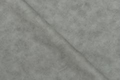 Искусственная замша Shagreen dove (Шагрин дав)