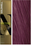 Goldwell Nectaya 6VV экстра фиолетовый 60 мл