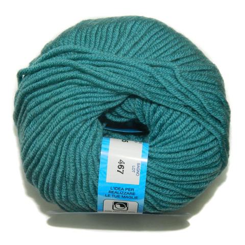 Купить Пряжа BBB Full Код цвета 0885 | Интернет-магазин пряжи «Пряха»