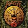 Rage / XIII (2LP)