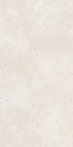 Керамогранит GRASARO Granella 1200x600 светло-беж матовый