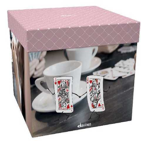 Набор LOVE CURL Gift box (LOVE/шампунь для усиления завитка 250 мл, LOVE/кондиционер для усиления завитка 250 мл, Curl Building Serum - Сыворотка More Inside для создания локонов, для упругих эластичных завитков 250 мл
