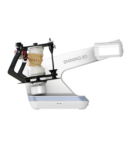 Дентальный 3D сканер Autoscan DS-EX Pro, Shining3D