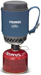 Система приготовления пищи Primus Lite Plus Piezo (2021) Blue
