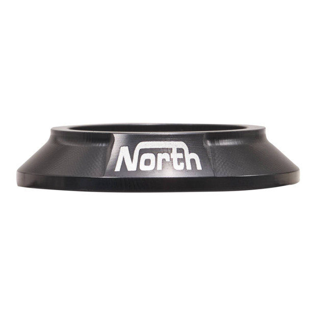 Рулевая колонка NORTH Star (Matte Black)