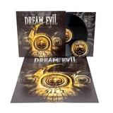 Dream Evil / Six (LP+CD)