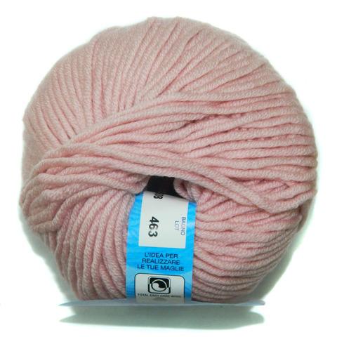 Купить Пряжа BBB Full Код цвета 1508 | Интернет-магазин пряжи «Пряха»
