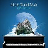 Rick Wakeman / Piano Odyssey (2LP)