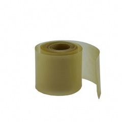 Оболочка коллагеновая d35 мм, 10 м