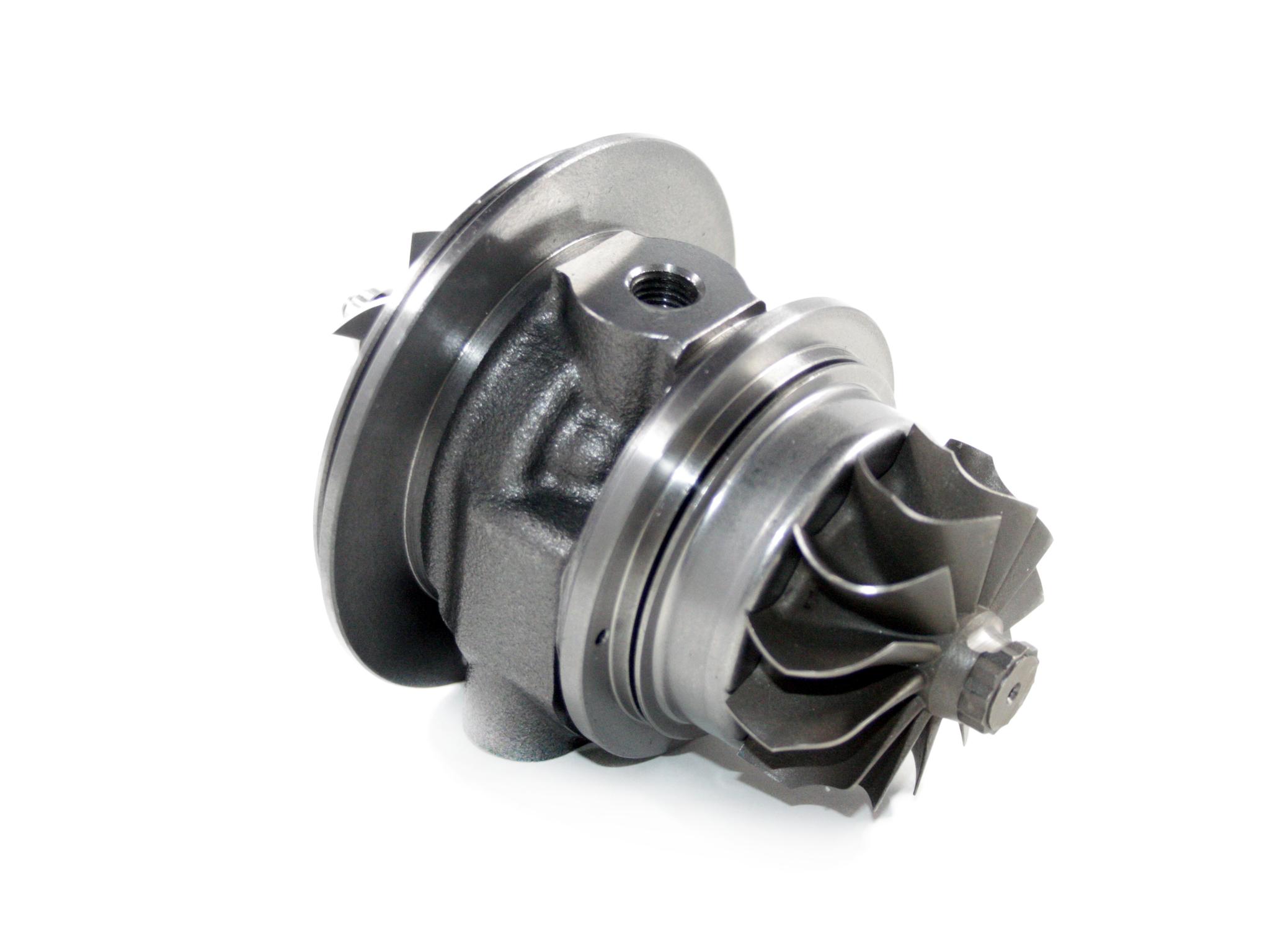 Картридж турбины НХ25 Ивеко 4.0 NEF