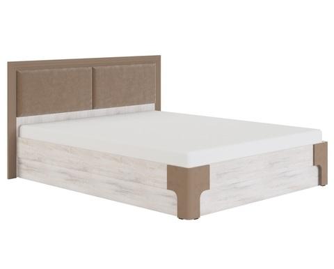 Кровать FAMILY с подъемным механизмом