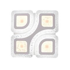 INL-9431C-86 White