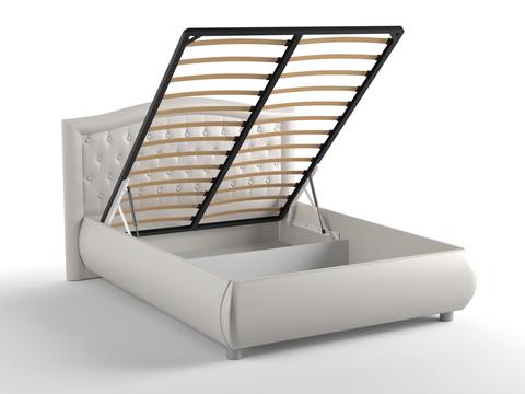 Кровать Димакс Эридан с подъёмным механизмом
